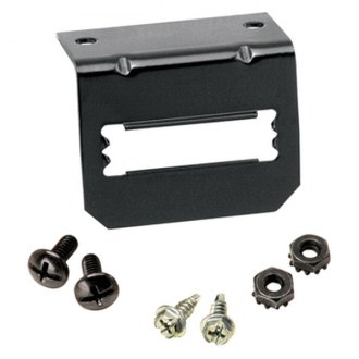 Tow Ready® - Mounting Bracket