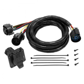 Tow Ready® - 5th Wheel Harness