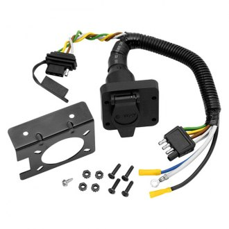 Tow Ready® - Combo Adapter
