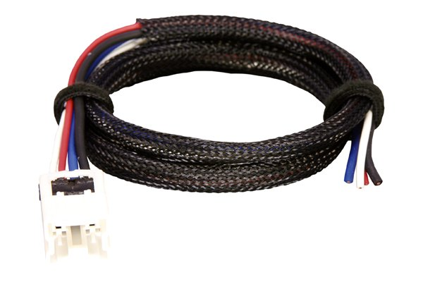 Tow Ready® - Brake Control Wiring Adapter