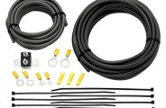 Tow Ready® - 25' Wiring Kit