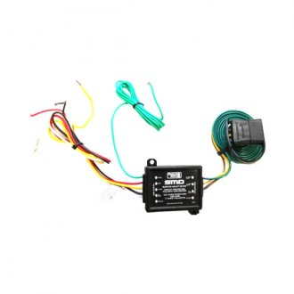 Towing Electrical Systems® - Taillight Converter
