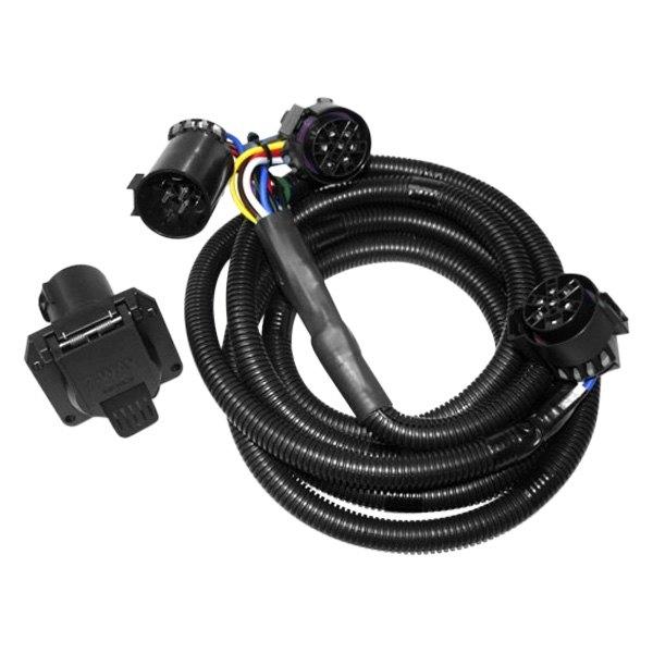 u haul trailer wiring harness #11 Volvo Trailer Wiring Harness u haul trailer wiring harness