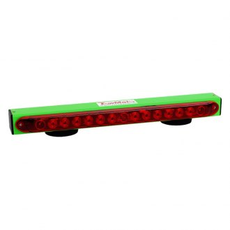 TowMate® - Magnetic Tow Light