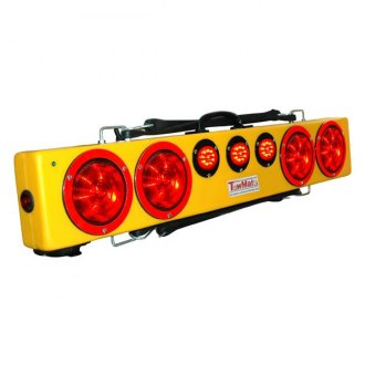TowMate® - Tow Light Bar