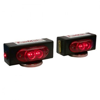 TowMate® - Tow Lights