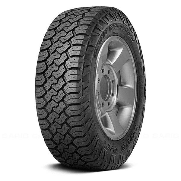 Toyo Tires Proxes Tm1 Ultra High Performance - Mascaró ...  Toyo Tires