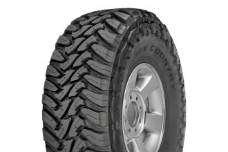TOYO® 360130 - OPEN COUNTRY M/T (LT265/70R17 P)