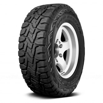 TOYO® - OPEN COUNTRY R/T