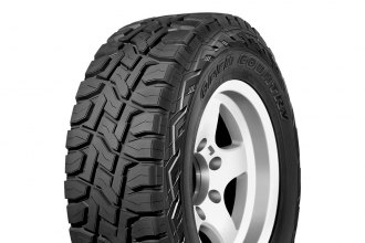 TOYO® 350220 - OPEN COUNTRY R/T (33X12.50R18LT Q)