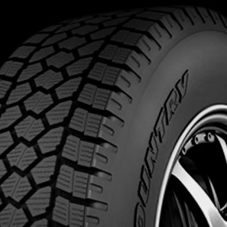 TOYO® - OPEN COUNTRY WLT1