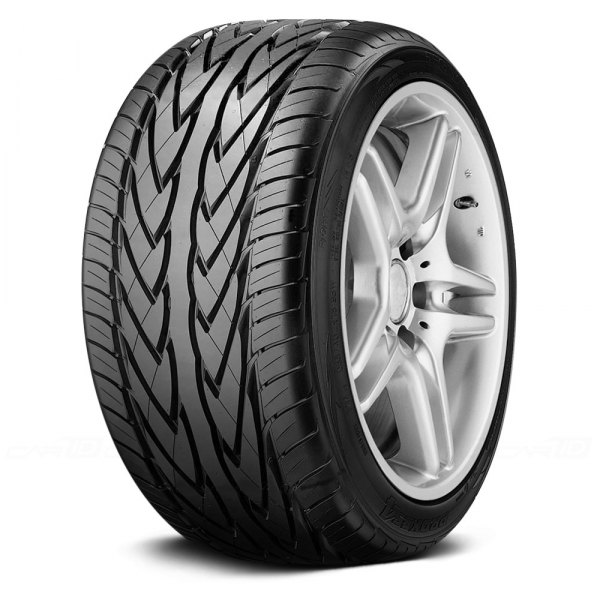 TOYO® - PROXES 4 Tire