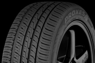 TOYO® 254090 - PROXES 4 PLUS (215/45ZR17 W)