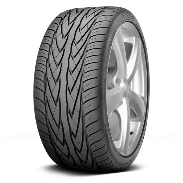 TOYO® - PROXES 4 Tire Protector Close-Up