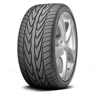 TOYO TIRES® - PROXES 4 Tire Protector Close-Up