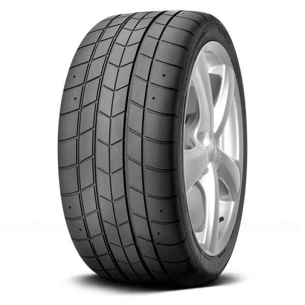 TOYO® - PROXES RA1 Tire Protector Close-Up