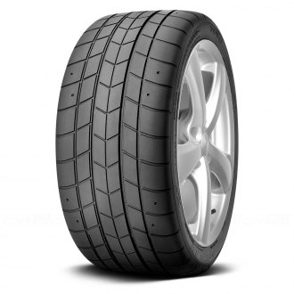 TOYO TIRES® - PROXES RA1 Tire Protector Close-Up