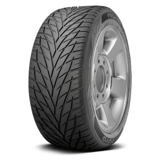TOYO TIRES® - PROXES S/T Tire