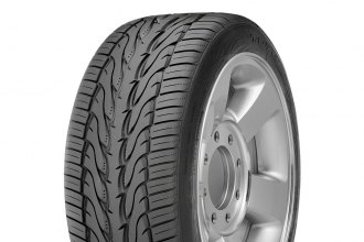 TOYO® 244390 - PROXES S/T II (265/40R22 V)