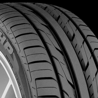 TOYO TIRES� - Extensa HP
