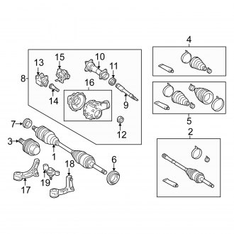headlight wiring diagram for 2001 toyota tundra 2001 toyota tundra wiring diagram source wiring diagram  2001 toyota tundra wiring diagram