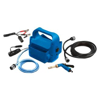 t10068_6 boat bilge pumps & marine plumbing carid com  at edmiracle.co