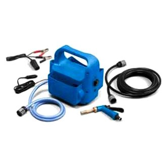 3004 7250_6 boat bilge pumps & marine plumbing carid com Liberty Pump Wiring Diagram at alyssarenee.co