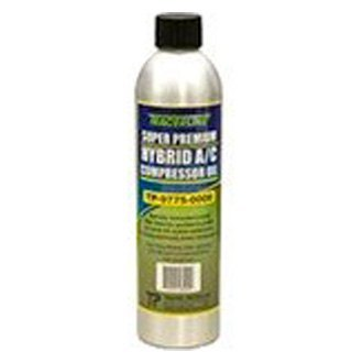 Tracer Products® - BigEZ™ Hybrid A/C Compressor Oil, 8 oz