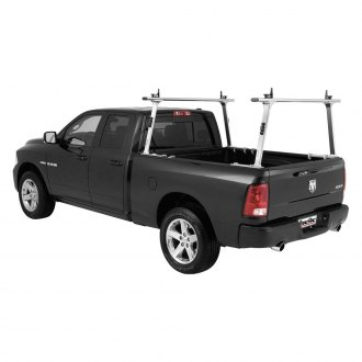 TracRac® - T-Rac™ G2 Series Professional Truck Rack System