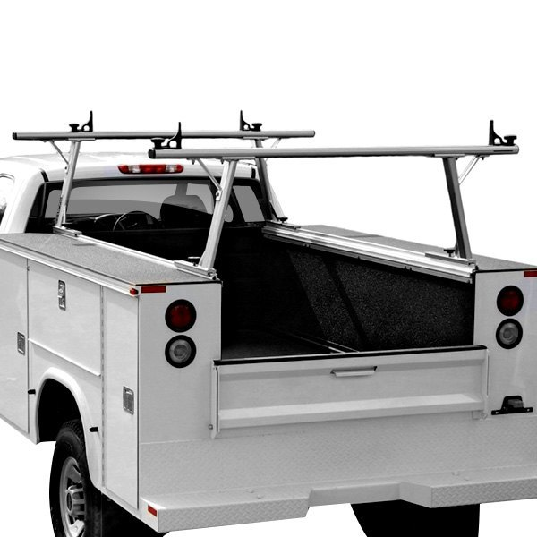 Tracrac Utilityrac G2 Body Truck Rack System 9963401 further 2016 Toyota Hilux Interior furthermore Slideshow also 2017 further Toyota Prado Suv Model 2014 Price Pakistan. on toyota pickup audio system