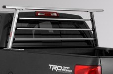 TracRac® - Headake Racks