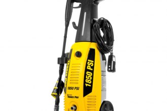 Trades Pro® - 1850 PSI Electric Pressure Washer