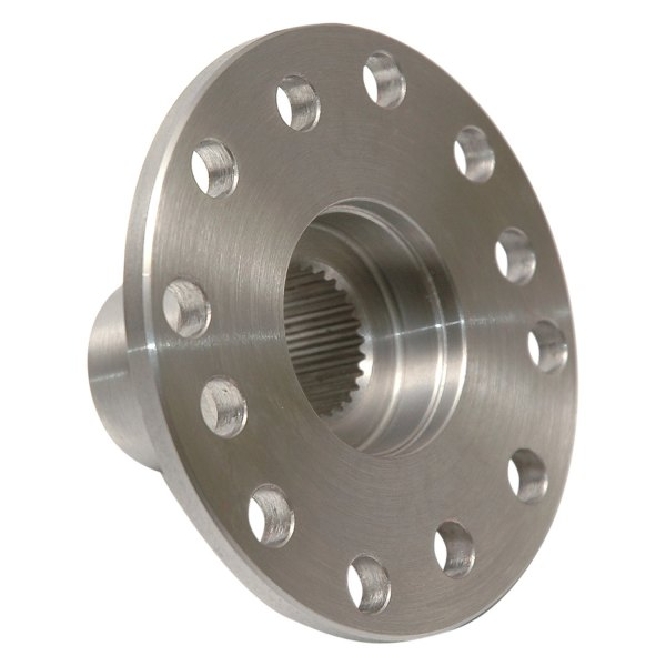 Trail-Gear® - Triple Drilled Flange Yoke
