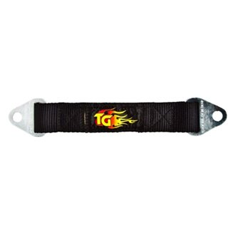 Trail-Gear® - 6-layer Limit Strap