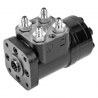 Trail-Gear® - Steering Control Valve
