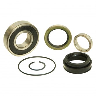 Trail-Gear® - Rear Axle Bearing Service Kit