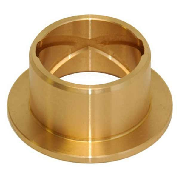 Trail-Gear® - Front Axle Brass Bushing