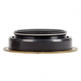 Trail-Gear® - Trail Safe™ Inner Axle Seal