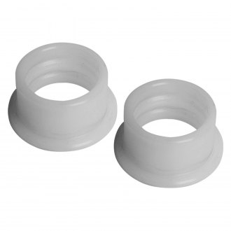 Trail-Gear® - Longfield™ Front Spindle Bushing