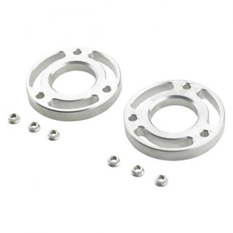 "Trail Master® - 2.25"" Front Coil Spring Spacers"