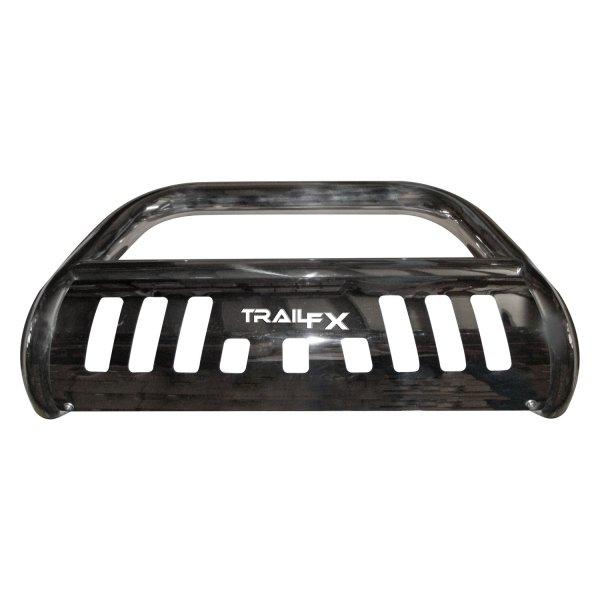 trailfx ram 1500 express hfe laramie laramie. Black Bedroom Furniture Sets. Home Design Ideas