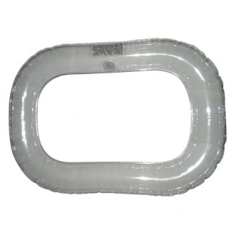 TrailFX® - Camper To Rear Window Seal
