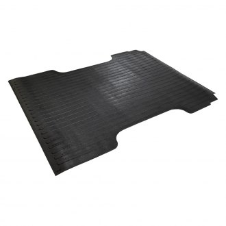 TrailFX® - Nyracord™ Bed Mat