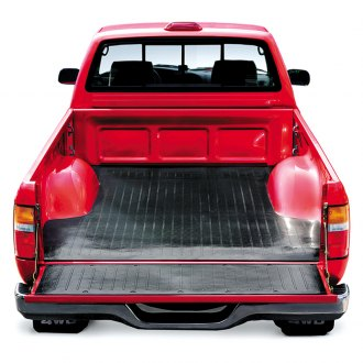 2016 chevy colorado bed liners & mats | rubber, carpet, coatings
