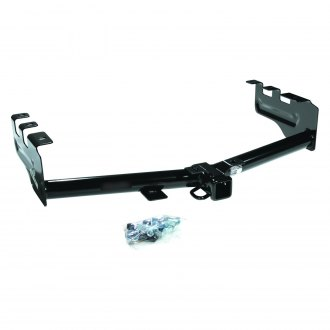 "TrailFX® - Class 3 Rear Trailer Hitch with 2"" Receiver"