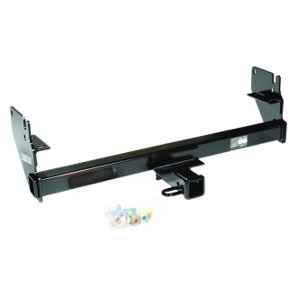 "TrailFX® - Class 3 Trailer Hitch with 2"" Receiver Opening"