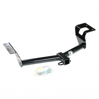 "TrailFX® - Class 1 Trailer Hitch with 1-1/4"" Receiver Opening"