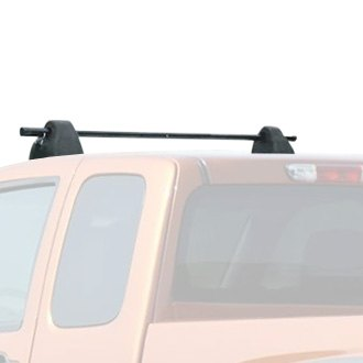 TrailFX® - Turbo Roof Rack