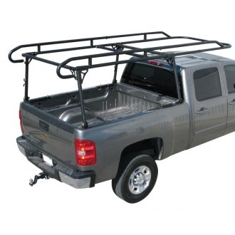 TrailFX® - HD Ladder Rack