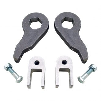 TrailFX® - Torsion Key Leveling Kit